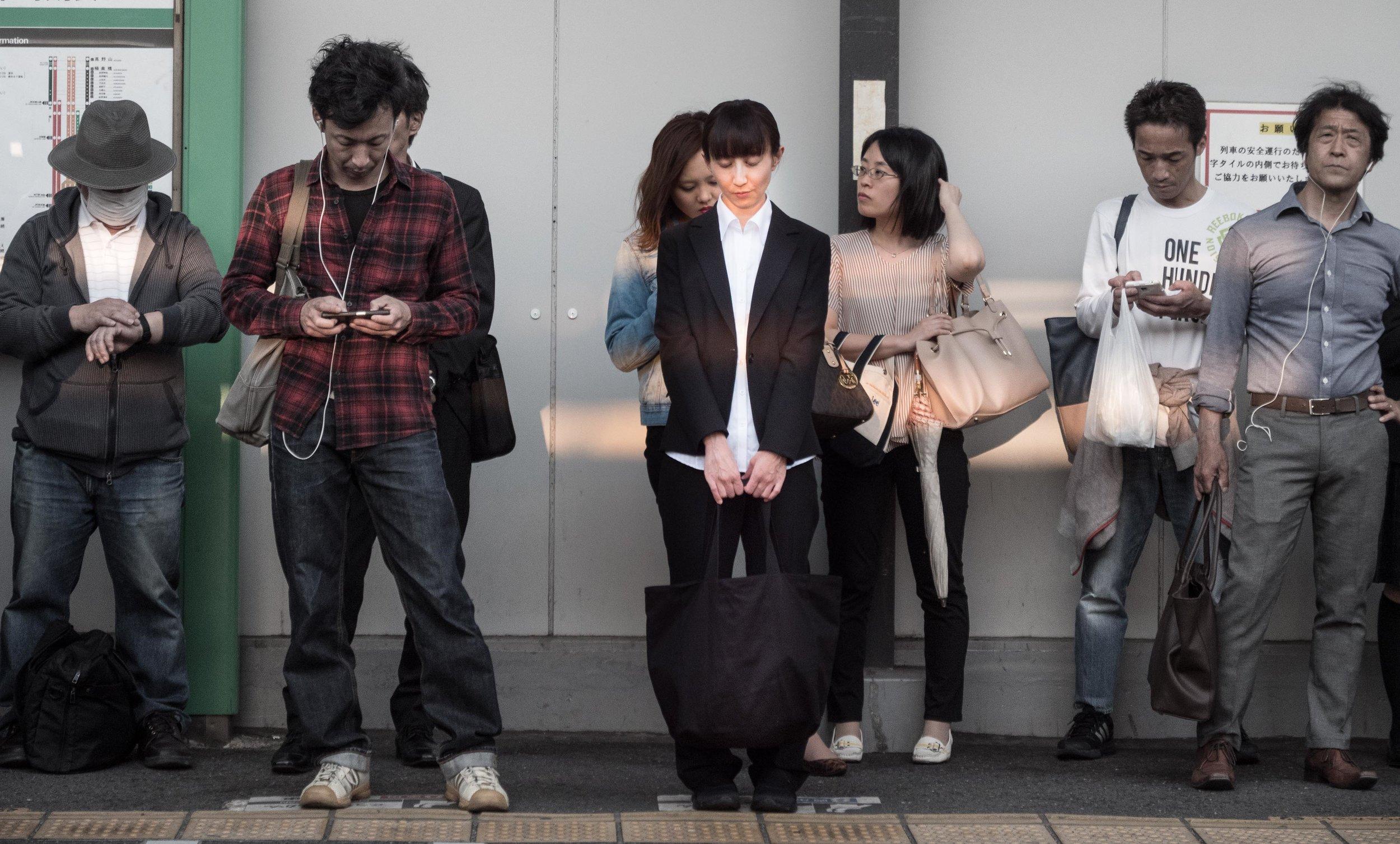 bill japan-1011119.jpg