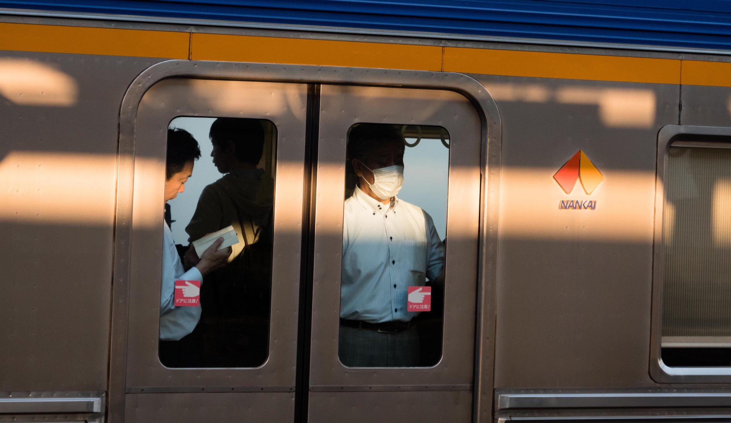 bill japan-1011115.jpg