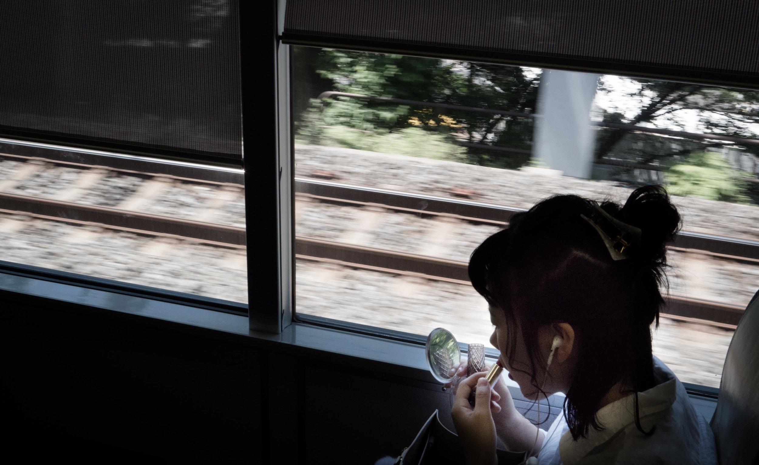 bill japan-1000541.jpg