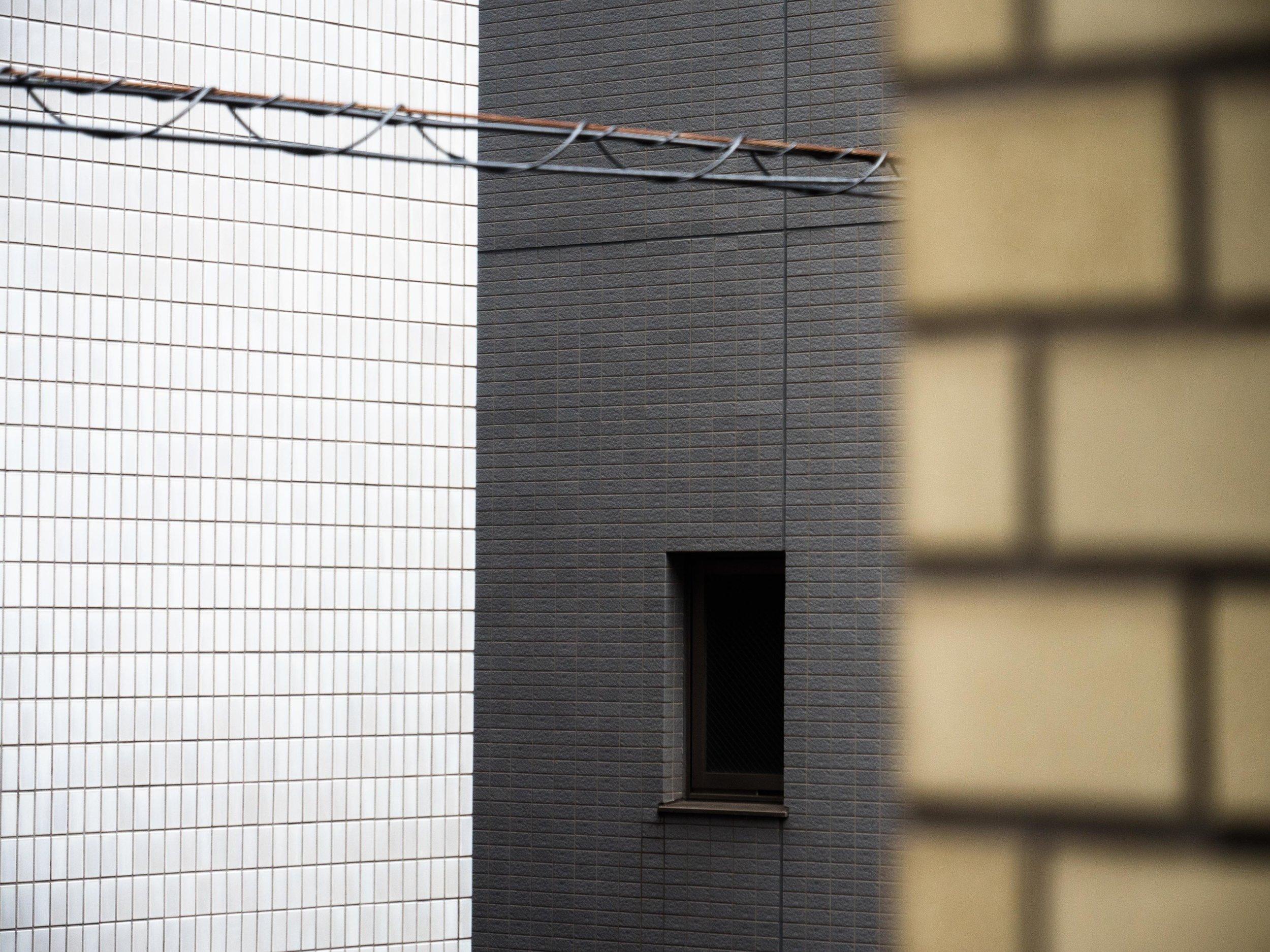 bill japan-1000408.jpg