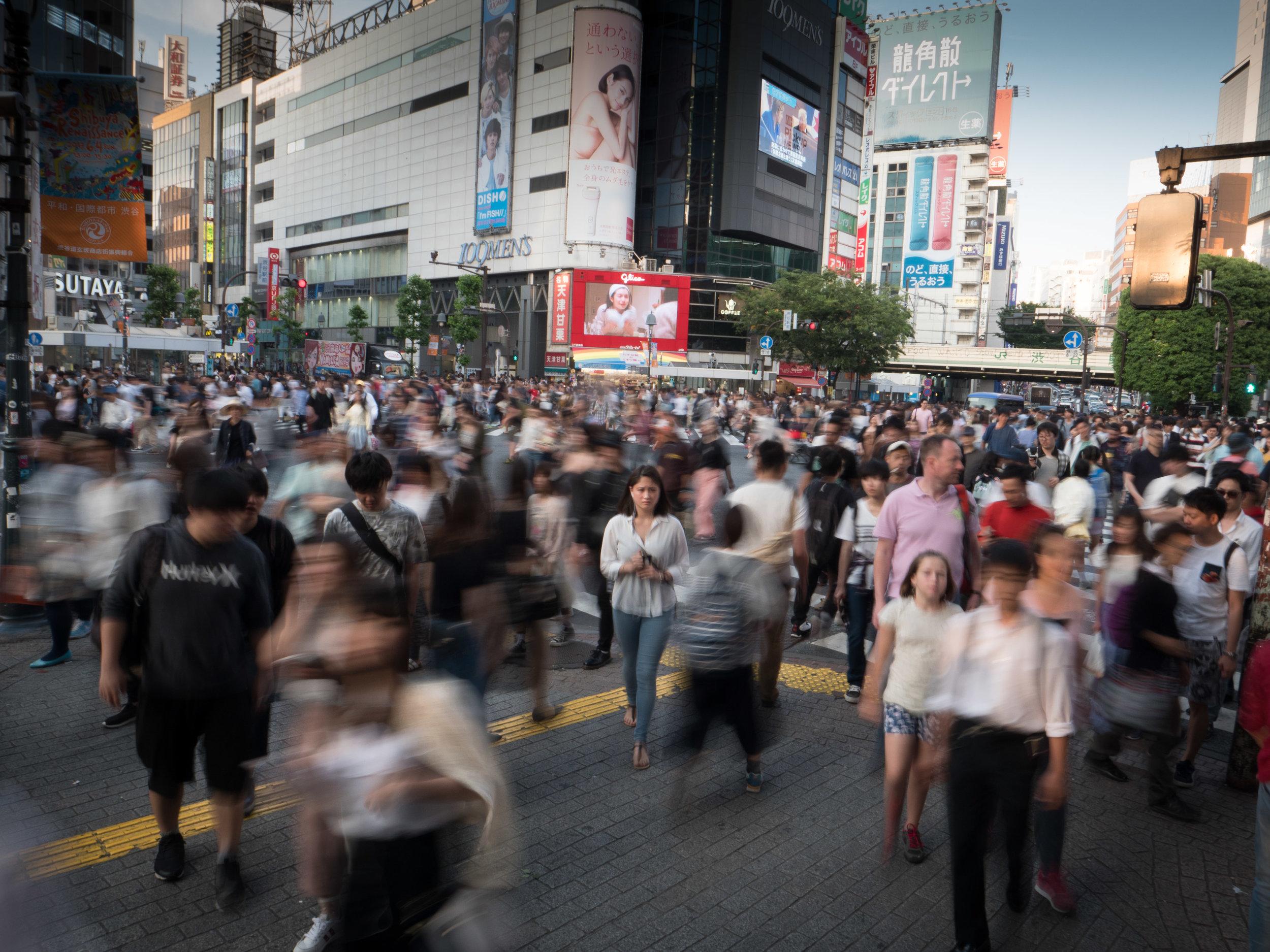 japan 2017-1011397.jpg