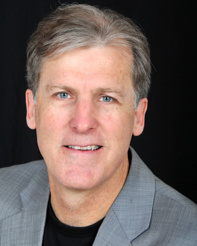 Dr. Brad Holmes