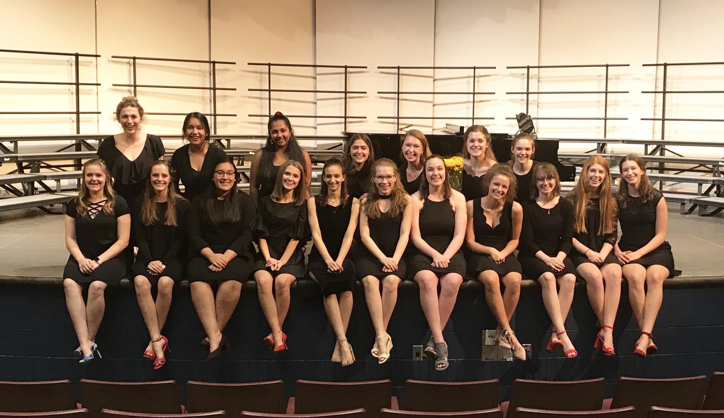 Aurora Women's Ensemble 2018-19.jpg