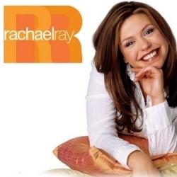 The Rachel Ray Show