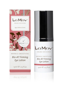 Bio A7 Firming Eye Lotion.jpg