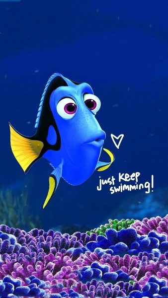 just keep swimming.jpg