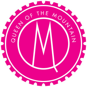 queen-of-the-mountain.jpg