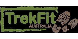 Logo-Trekfit-Australia.png