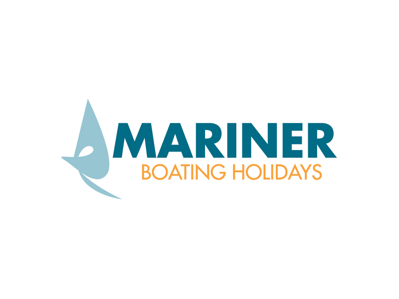 Mariner-Boating-Holidays-Logo.jpg