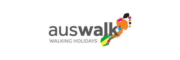 logo-auswalk-flinder-ranges.png