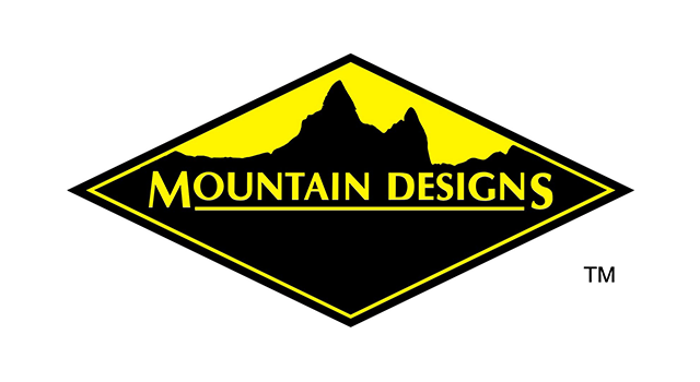 logo_Mountain_Designs.png