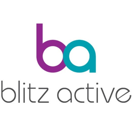 Blitz Active Logo JPEG Facebook.jpg