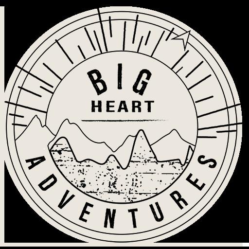 Big-Heart-logo-50.png
