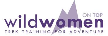 WWOT-banner.jpg