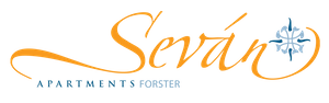 Sevan_Logo_ORANGE.png