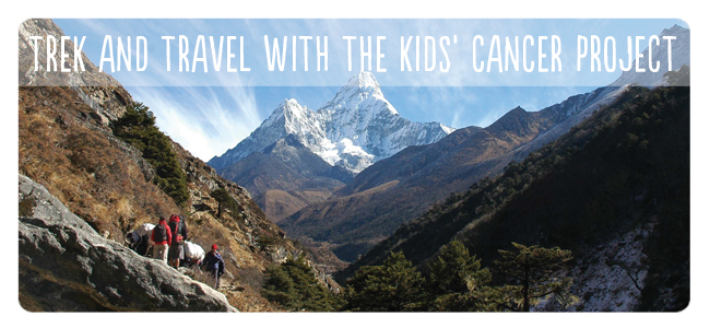 kids-cancer-project-nepal-everest-views-trek