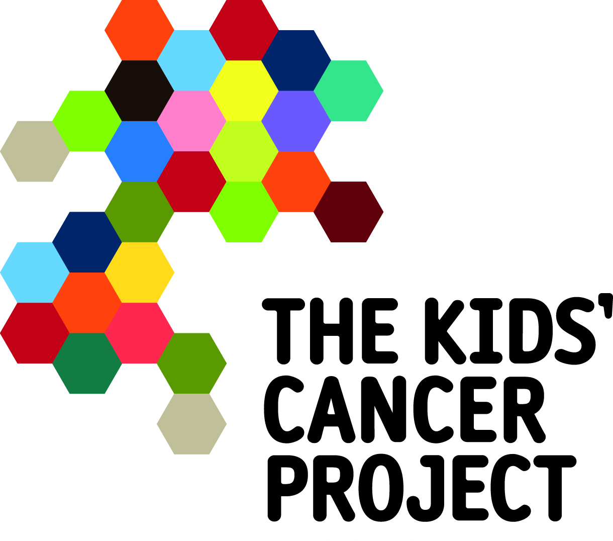 the-kids-cancer-project-logo