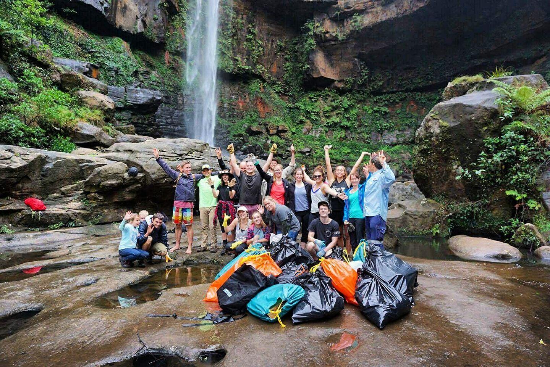 hike it out waterfall.jpg