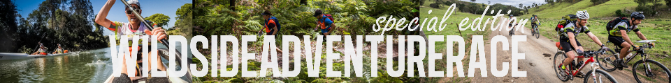 June Long Weekend Mid North Coast NSW....12, 24 and 36 hour event- perfect for all levels!