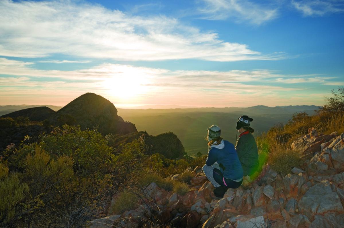 Mount_Sonder_Larapinta_Trail-original.jpg
