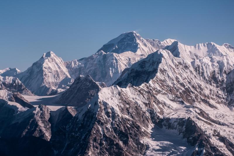 Adventure Week_Nepal-Low res-002.jpg
