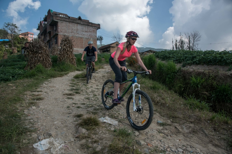 Unplugged_Nepal-Low res-096.jpg