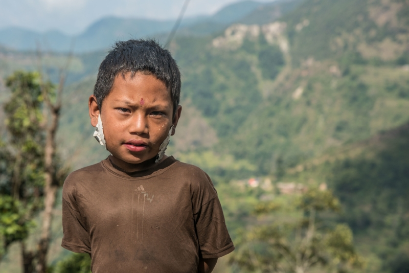 Unplugged_Nepal-Low res-024.jpg