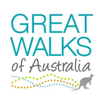 Great-Walks-of-Australia-Logo-366288-350px.jpg