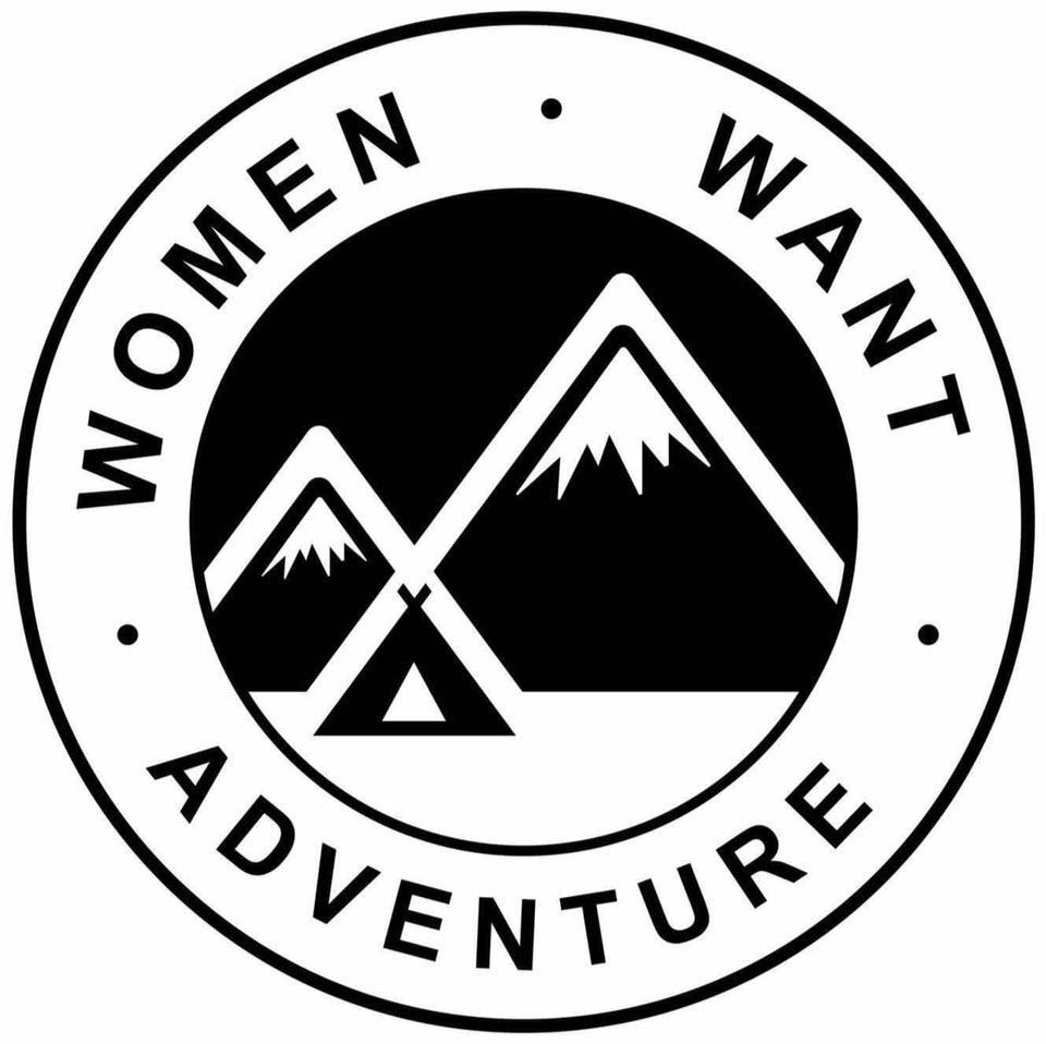 Women Want Adventure.jpg