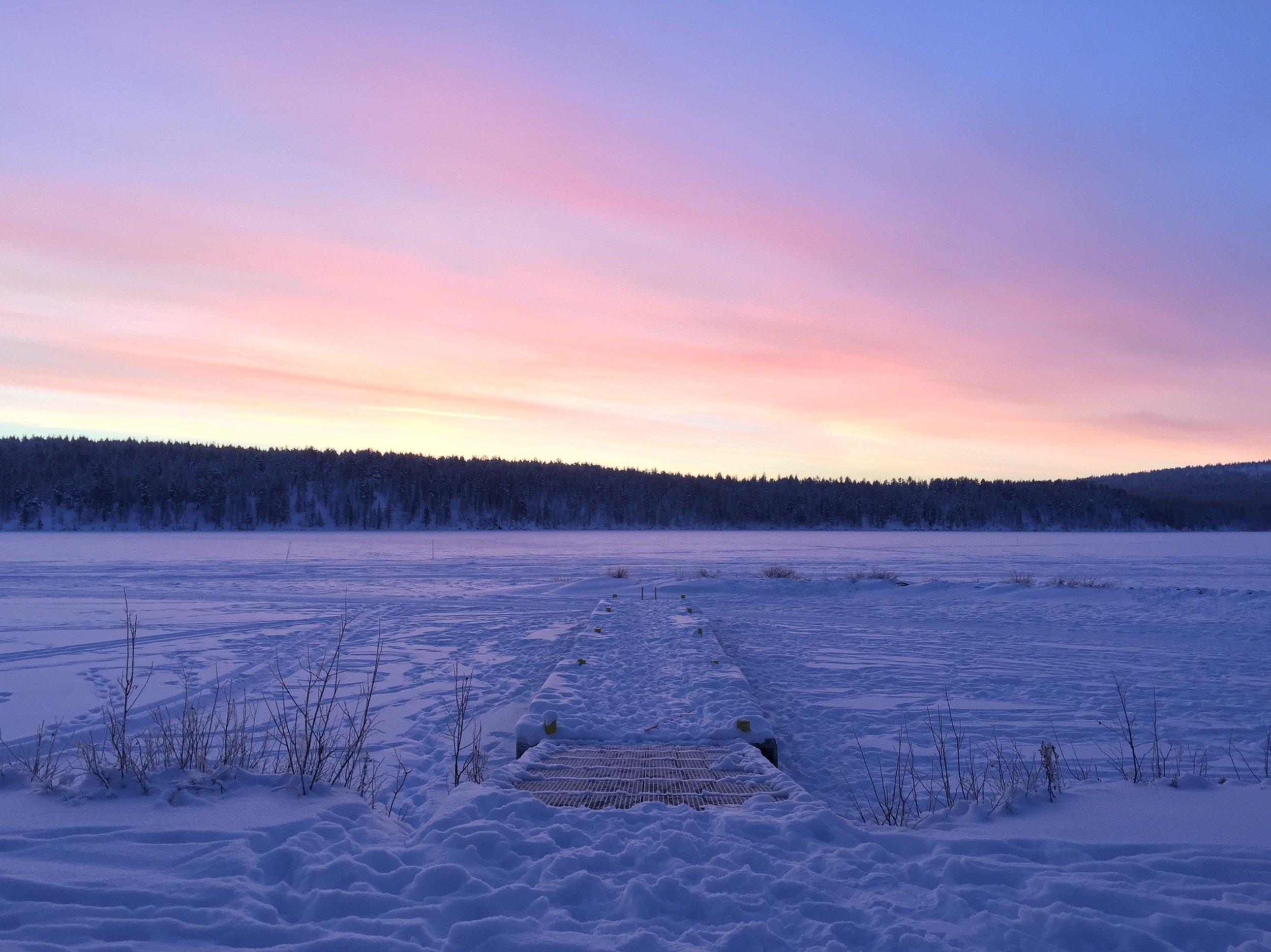 LaplandLake2.jpg