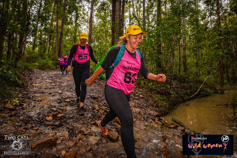 Wild Women Adventure Race 4.jpg