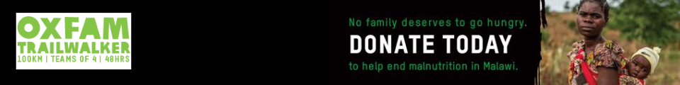 Oxfam Donate.png