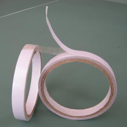 double side tape.JPG