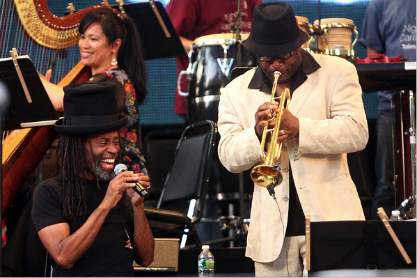 2011 ny times summerstage.jpg