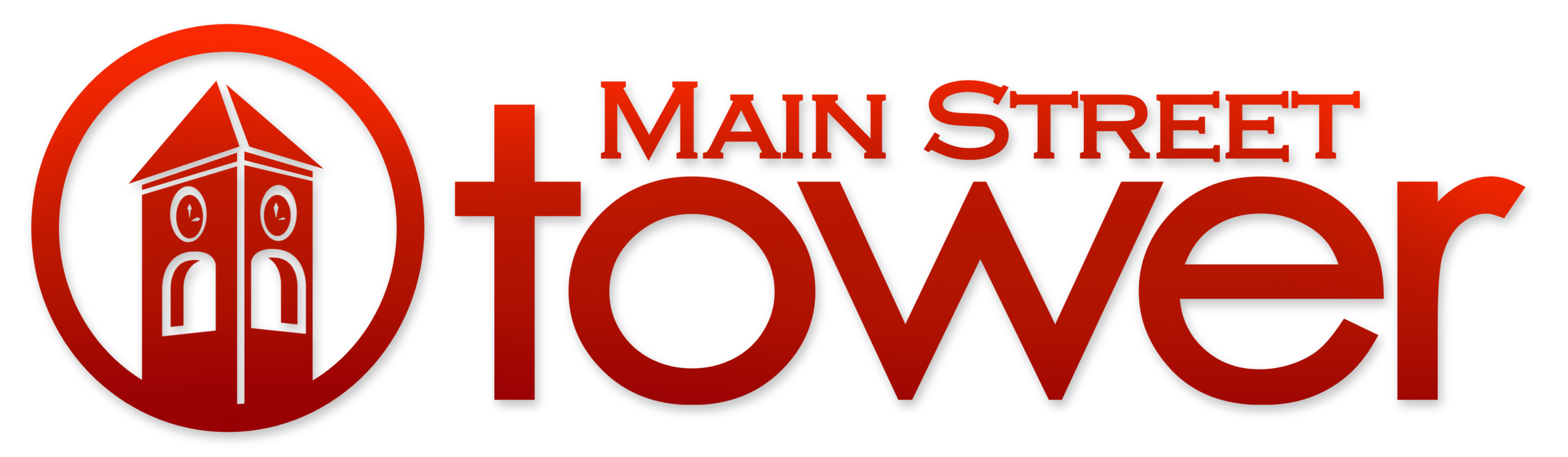 Main Street Tower