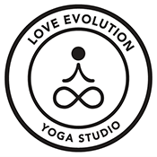 loveevolutionyoga.png