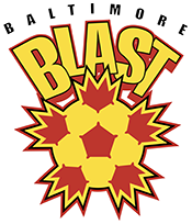 baltimoreblast.png
