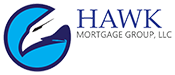 hawkmortgage.png