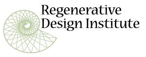 RDI_logo_color.png