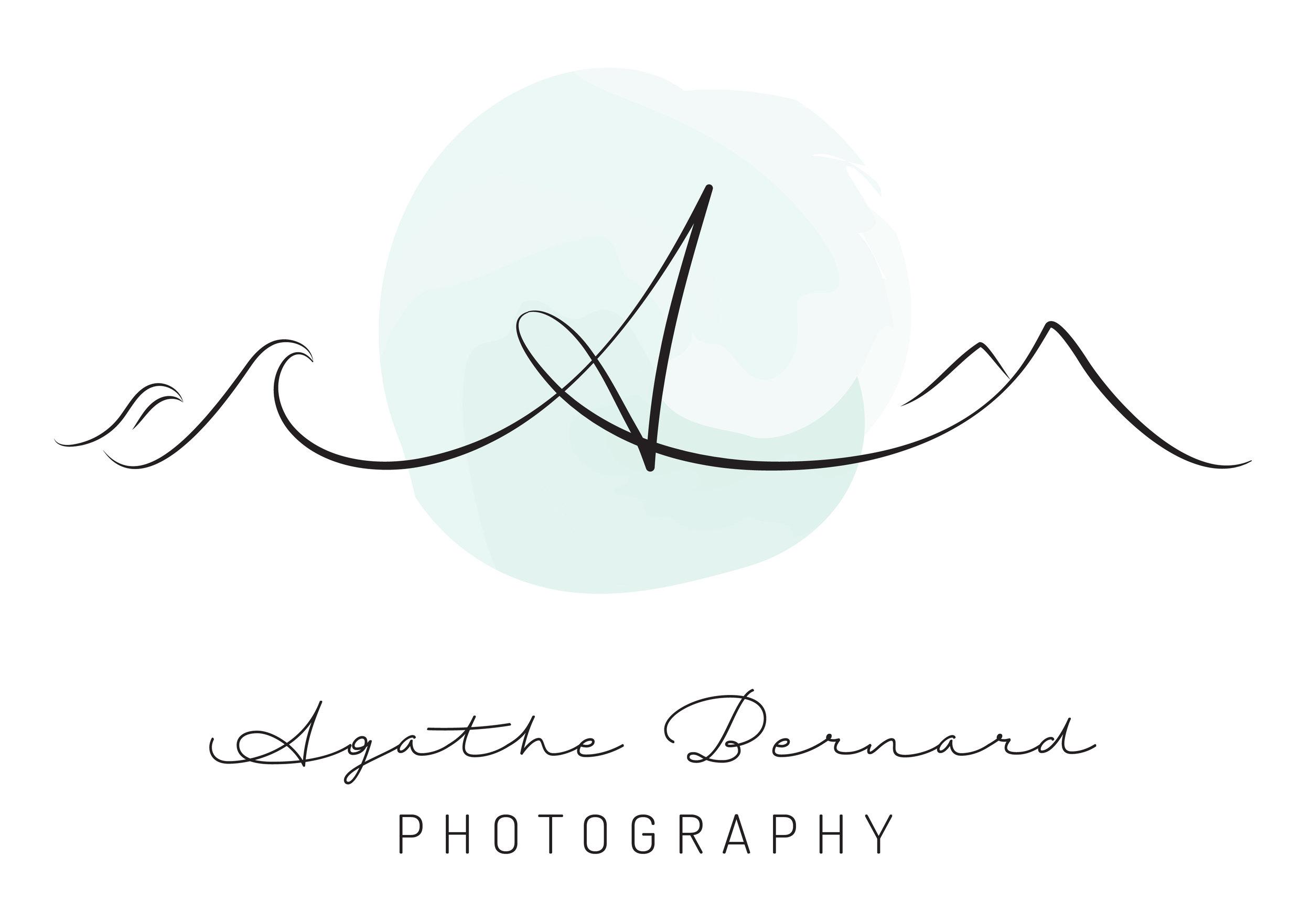 Agathe_Bernard_logo_black_waves_watercolour.jpg
