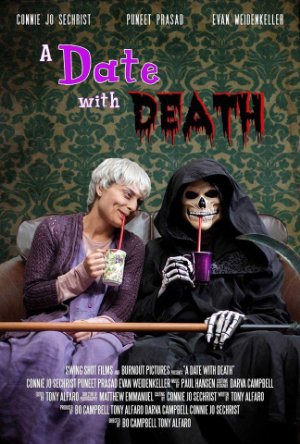 A+Date+With+Death.png