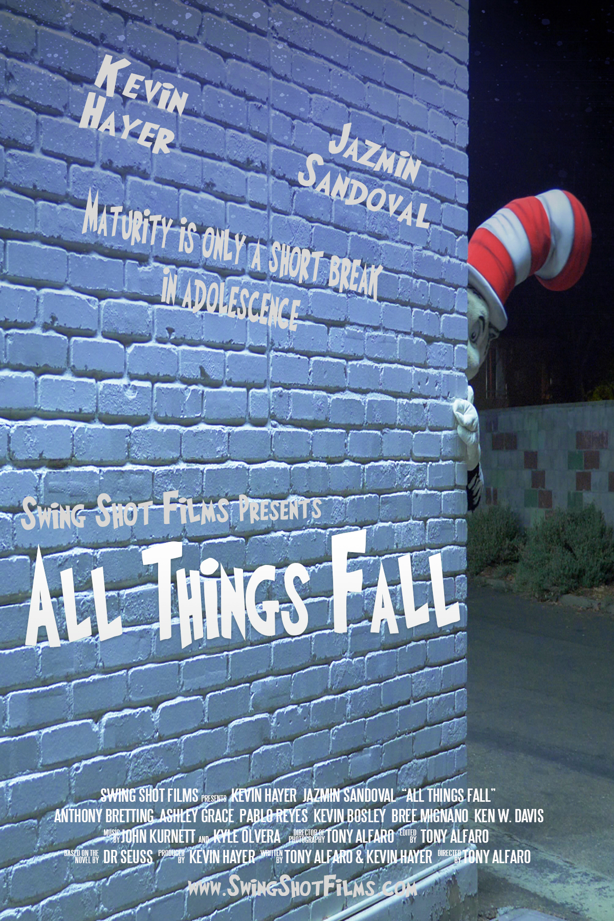 All Things Fall - Poster 2 (Rough).jpg