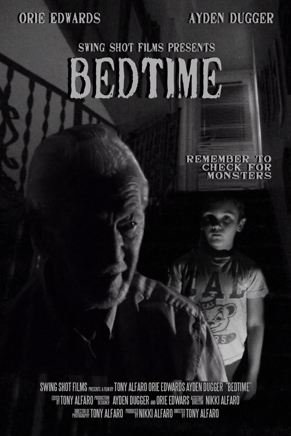 Bedtime Poster 5.jpg