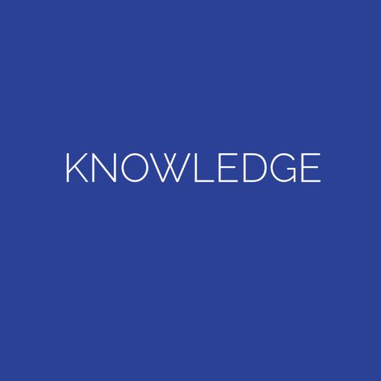 knowledge-default.png