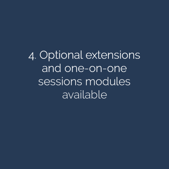 4optionalextensions0aandone-on-one0asessionsmodulesavailable-default.png