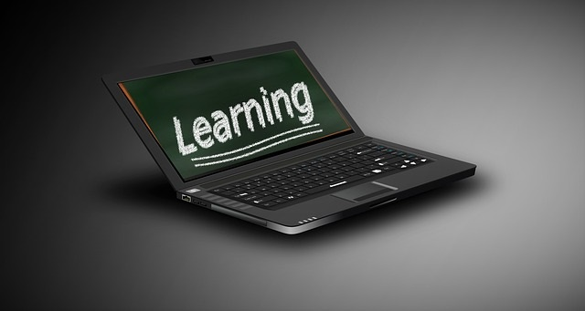 Technology plays a big part at this year's Education Show Photo from pixabay.com CC0