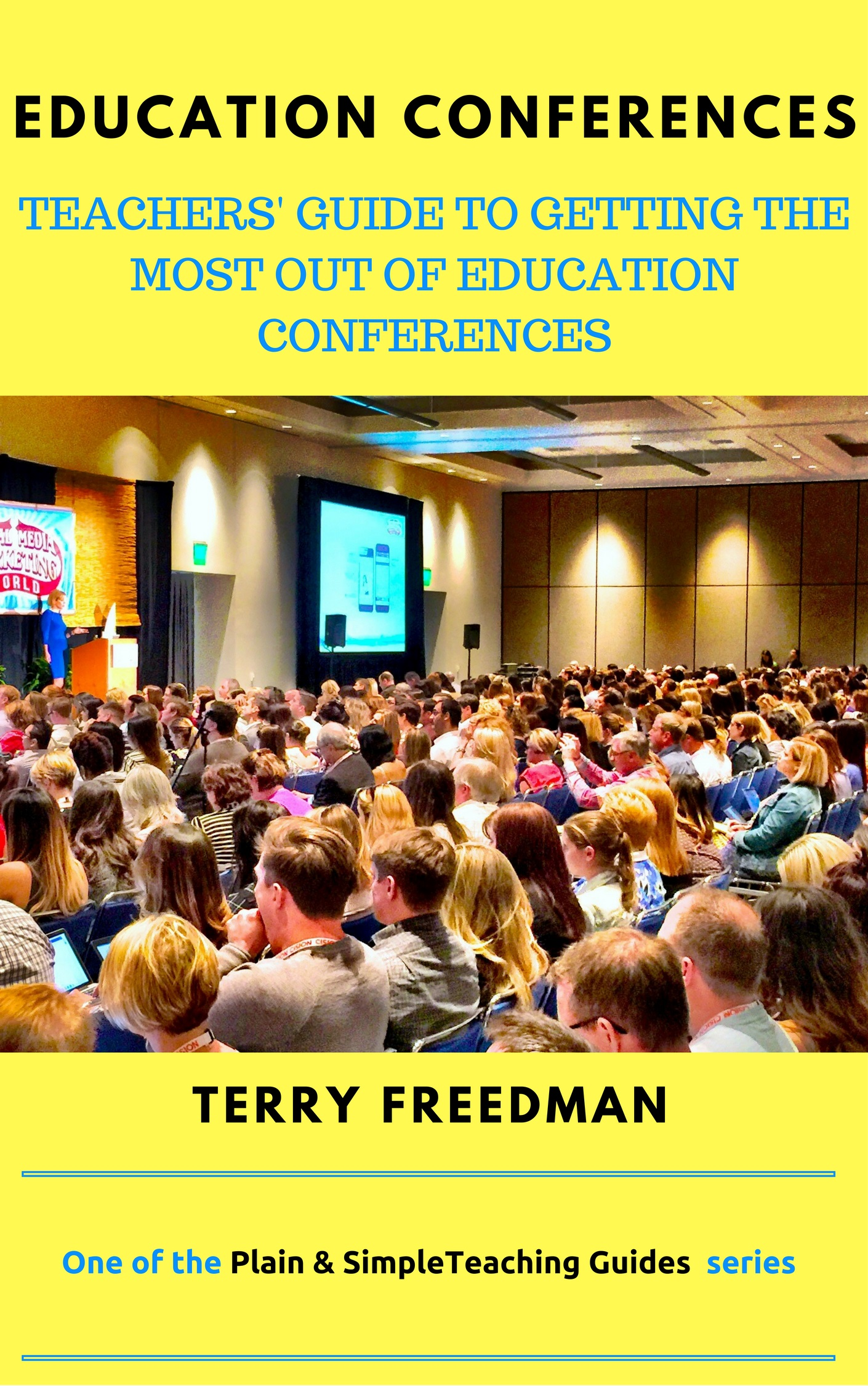 Teachers' Guide to Education Conferences.jpg