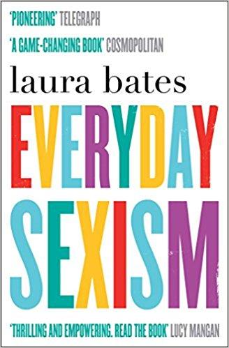everday sexism.jpg