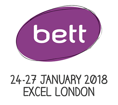 Bett 2018 A Report Ict Computing In Education