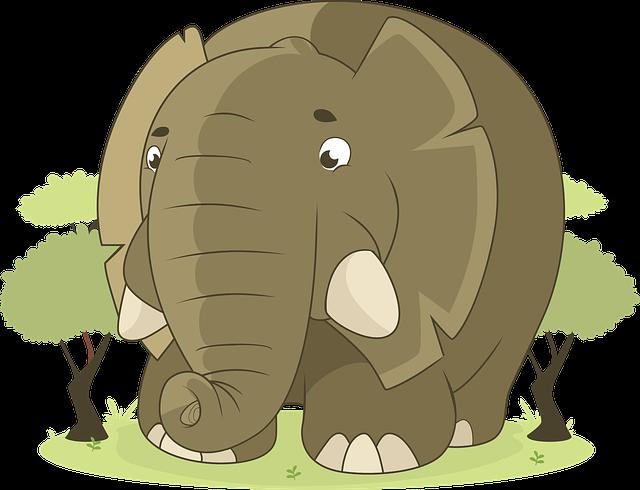 elephant-1598359_640.png